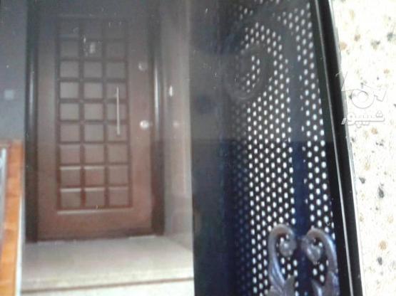 127 متر سه خواب سعادت آباد در گروه خرید و فروش املاک در تهران در شیپور-عکس4