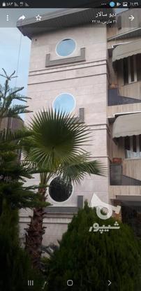 فروش ویلا سه واحدی با بنای 400 متری نزدیک دریا در گروه خرید و فروش املاک در مازندران در شیپور-عکس3