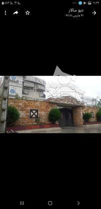 فروش ویلا سه واحدی با بنای 400 متری نزدیک دریا در گروه خرید و فروش املاک در مازندران در شیپور-عکس2
