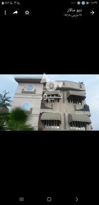 فروش ویلا سه واحدی با بنای 400 متری نزدیک دریا در گروه خرید و فروش املاک در مازندران در شیپور-عکس4