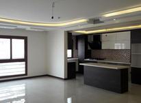 فروش آپارتمان 148 متر در شهرک غرب در شیپور-عکس کوچک
