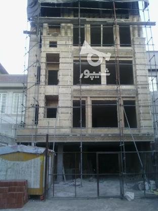 سنگ کاری کاشی کاری پله کف  در گروه خرید و فروش خدمات و کسب و کار در اردبیل در شیپور-عکس2