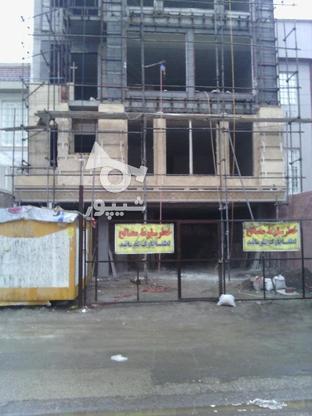 سنگ کاری کاشی کاری پله کف  در گروه خرید و فروش خدمات و کسب و کار در اردبیل در شیپور-عکس1