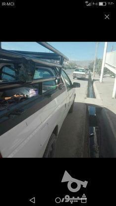 حمل بار باوانت در گروه خرید و فروش خدمات و کسب و کار در فارس در شیپور-عکس1