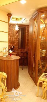 آپارتمان 110متر فرشته جنوبی در گروه خرید و فروش املاک در آذربایجان شرقی در شیپور-عکس1