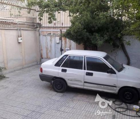 +ویلایی220متری4خواب دربیسیم+ در گروه خرید و فروش املاک در اصفهان در شیپور-عکس1