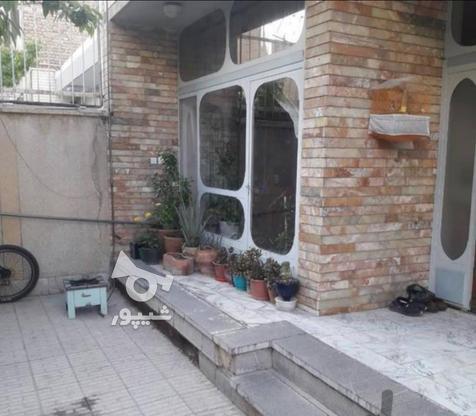 +ویلایی220متری4خواب دربیسیم+ در گروه خرید و فروش املاک در اصفهان در شیپور-عکس2