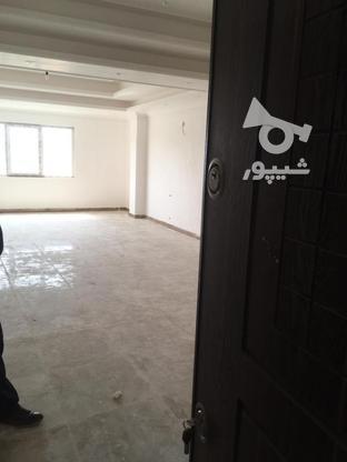 فروش آپارتمان نوساز شیک گله محله در گروه خرید و فروش املاک در مازندران در شیپور-عکس2