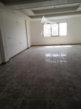 فروش آپارتمان نوساز شیک گله محله در گروه خرید و فروش املاک در مازندران در شیپور-عکس4