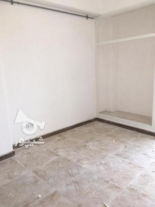 فروش آپارتمان نوساز شیک گله محله در گروه خرید و فروش املاک در مازندران در شیپور-عکس7