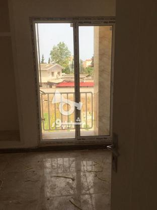 فروش آپارتمان نوساز شیک گله محله در گروه خرید و فروش املاک در مازندران در شیپور-عکس6