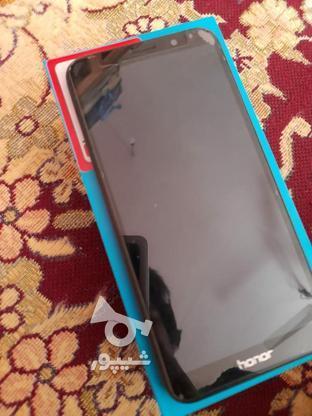 گوشی هواوی 7s در گروه خرید و فروش موبایل، تبلت و لوازم در سیستان و بلوچستان در شیپور-عکس5