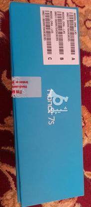 گوشی هواوی 7s در گروه خرید و فروش موبایل، تبلت و لوازم در سیستان و بلوچستان در شیپور-عکس4
