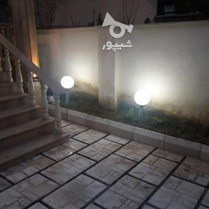 ویلا 200 متری بلوار شهید کریمی در گروه خرید و فروش املاک در مازندران در شیپور-عکس2