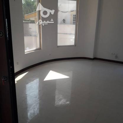 ویلا 200 متری بلوار شهید کریمی در گروه خرید و فروش املاک در مازندران در شیپور-عکس4