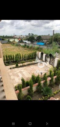 دوبلکس 220 متری سرخرود  در گروه خرید و فروش املاک در مازندران در شیپور-عکس2