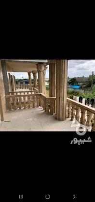 دوبلکس 220 متری سرخرود  در گروه خرید و فروش املاک در مازندران در شیپور-عکس8
