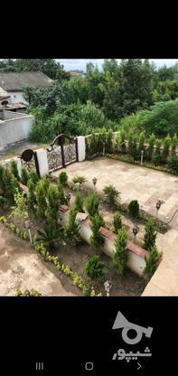 دوبلکس 220 متری سرخرود  در گروه خرید و فروش املاک در مازندران در شیپور-عکس3