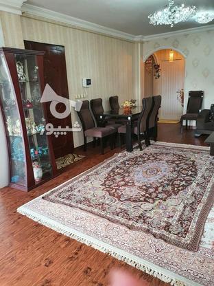 آپارتمان 77متری صفاری2 در گروه خرید و فروش املاک در گیلان در شیپور-عکس2