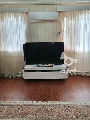آپارتمان 77متری صفاری2 در گروه خرید و فروش املاک در گیلان در شیپور-عکس8