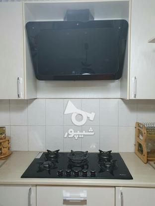 آپارتمان 77متری صفاری2 در گروه خرید و فروش املاک در گیلان در شیپور-عکس7