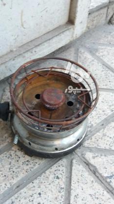 ته سماور گازی در گروه خرید و فروش لوازم خانگی در خراسان رضوی در شیپور-عکس4