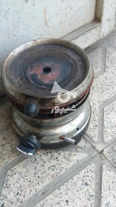 ته سماور گازی در گروه خرید و فروش لوازم خانگی در خراسان رضوی در شیپور-عکس8