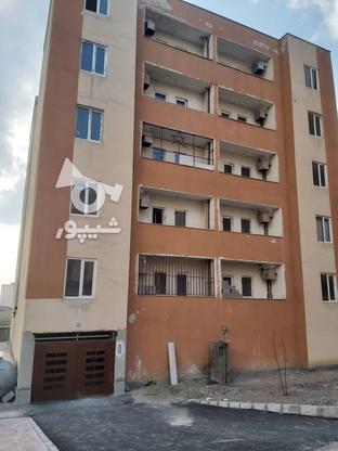 80 متری با پارکینگ آذرنگ عمران در گروه خرید و فروش املاک در البرز در شیپور-عکس1
