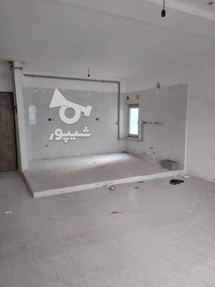 80 متری با پارکینگ آذرنگ عمران در گروه خرید و فروش املاک در البرز در شیپور-عکس4