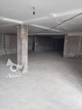 80 متری با پارکینگ آذرنگ عمران در گروه خرید و فروش املاک در البرز در شیپور-عکس2