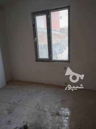 80 متری با پارکینگ آذرنگ عمران در گروه خرید و فروش املاک در البرز در شیپور-عکس8