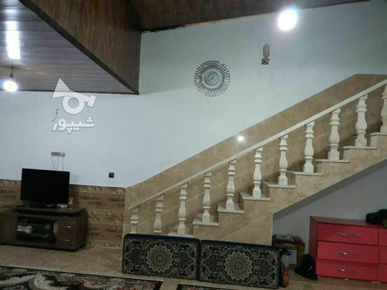 فروش ویلا 110 متر سندار در  محمودآباد در گروه خرید و فروش املاک در مازندران در شیپور-عکس4
