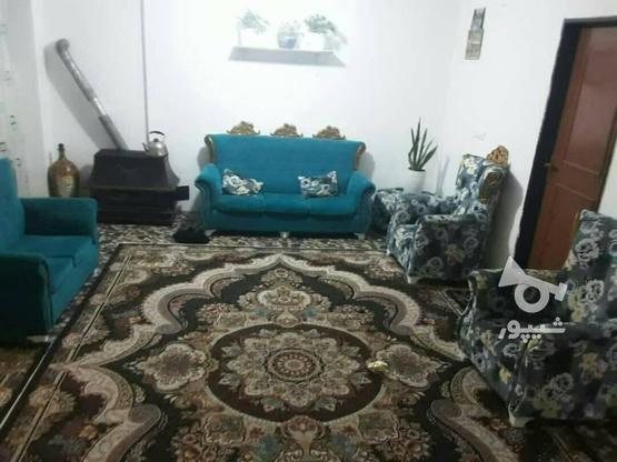 فروش ویلا 110 متر سندار در  محمودآباد در گروه خرید و فروش املاک در مازندران در شیپور-عکس1