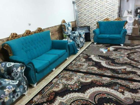 فروش ویلا 110 متر سندار در  محمودآباد در گروه خرید و فروش املاک در مازندران در شیپور-عکس5