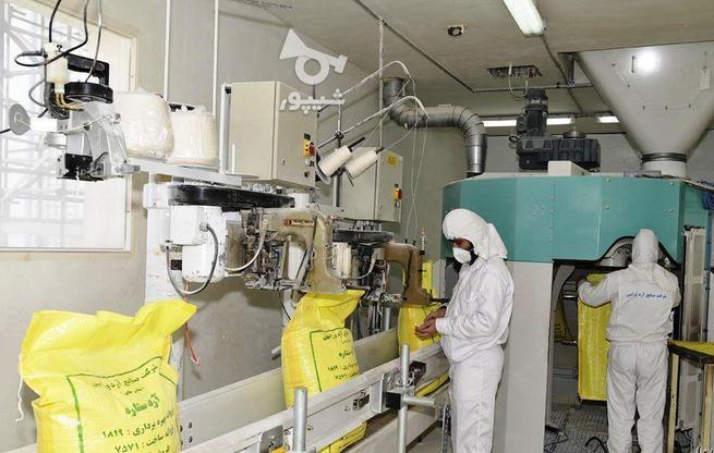 مهندس برق صنعتی در گروه خرید و فروش استخدام در فارس در شیپور-عکس1