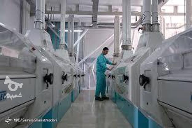 مهندس برق صنعتی در گروه خرید و فروش استخدام در فارس در شیپور-عکس2
