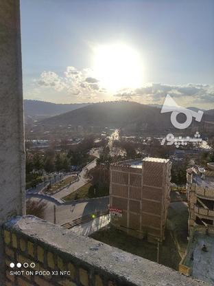 خواهان آپارتمان لوکس  در گروه خرید و فروش املاک در آذربایجان غربی در شیپور-عکس2