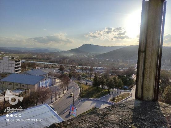 خواهان آپارتمان لوکس  در گروه خرید و فروش املاک در آذربایجان غربی در شیپور-عکس1