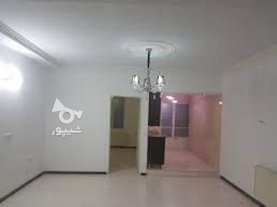 فروش آپارتمان225متری(طبقه دوم)درلواسان در گروه خرید و فروش املاک در تهران در شیپور-عکس1