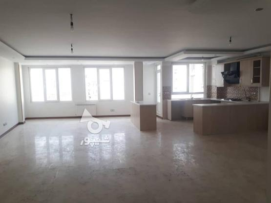 136 متر آپارتمان مسکونی (کارگر شمالی) در گروه خرید و فروش املاک در تهران در شیپور-عکس6