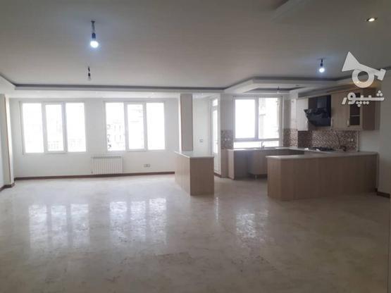 136 متر آپارتمان مسکونی (کارگر شمالی) در گروه خرید و فروش املاک در تهران در شیپور-عکس5