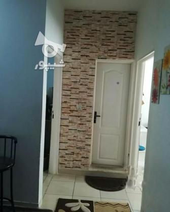 فروش آپارتمان 78 متر در بابل در گروه خرید و فروش املاک در مازندران در شیپور-عکس4
