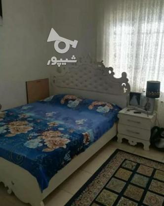 فروش آپارتمان 78 متر در بابل در گروه خرید و فروش املاک در مازندران در شیپور-عکس2