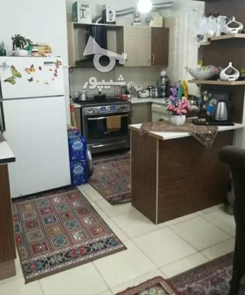 فروش آپارتمان 78 متر در بابل در گروه خرید و فروش املاک در مازندران در شیپور-عکس1