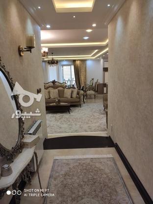 پیش فروش آپارتمان پنج ستاره ی هوتن  طبقه ی ششم در گروه خرید و فروش املاک در مازندران در شیپور-عکس7