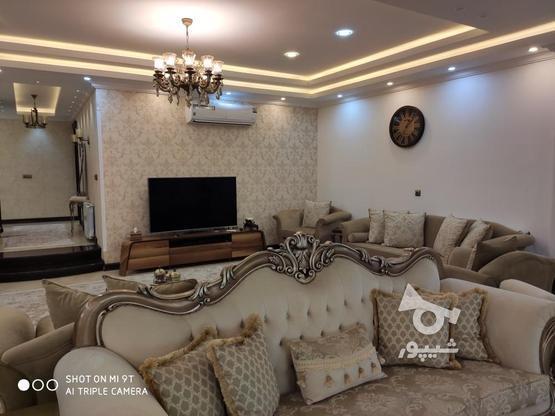 پیش فروش آپارتمان پنج ستاره ی هوتن  طبقه ی ششم در گروه خرید و فروش املاک در مازندران در شیپور-عکس2
