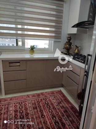 پیش فروش آپارتمان پنج ستاره ی هوتن  طبقه ی ششم در گروه خرید و فروش املاک در مازندران در شیپور-عکس4