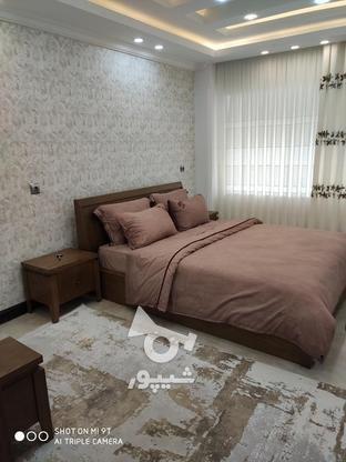 پیش فروش آپارتمان پنج ستاره ی هوتن  طبقه ی ششم در گروه خرید و فروش املاک در مازندران در شیپور-عکس5