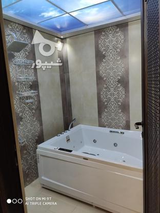 پیش فروش آپارتمان پنج ستاره ی هوتن  طبقه ی ششم در گروه خرید و فروش املاک در مازندران در شیپور-عکس6