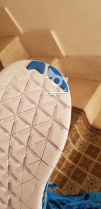 کفش اصل اورجینال در گروه خرید و فروش لوازم شخصی در تهران در شیپور-عکس5